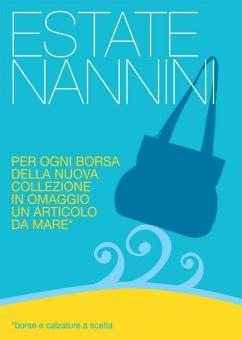 Nannini @ Radl & - Promo POP